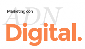 ADN-digital-marketing