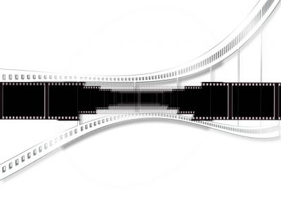 El vídeo marketing como parte de la estrategia online.