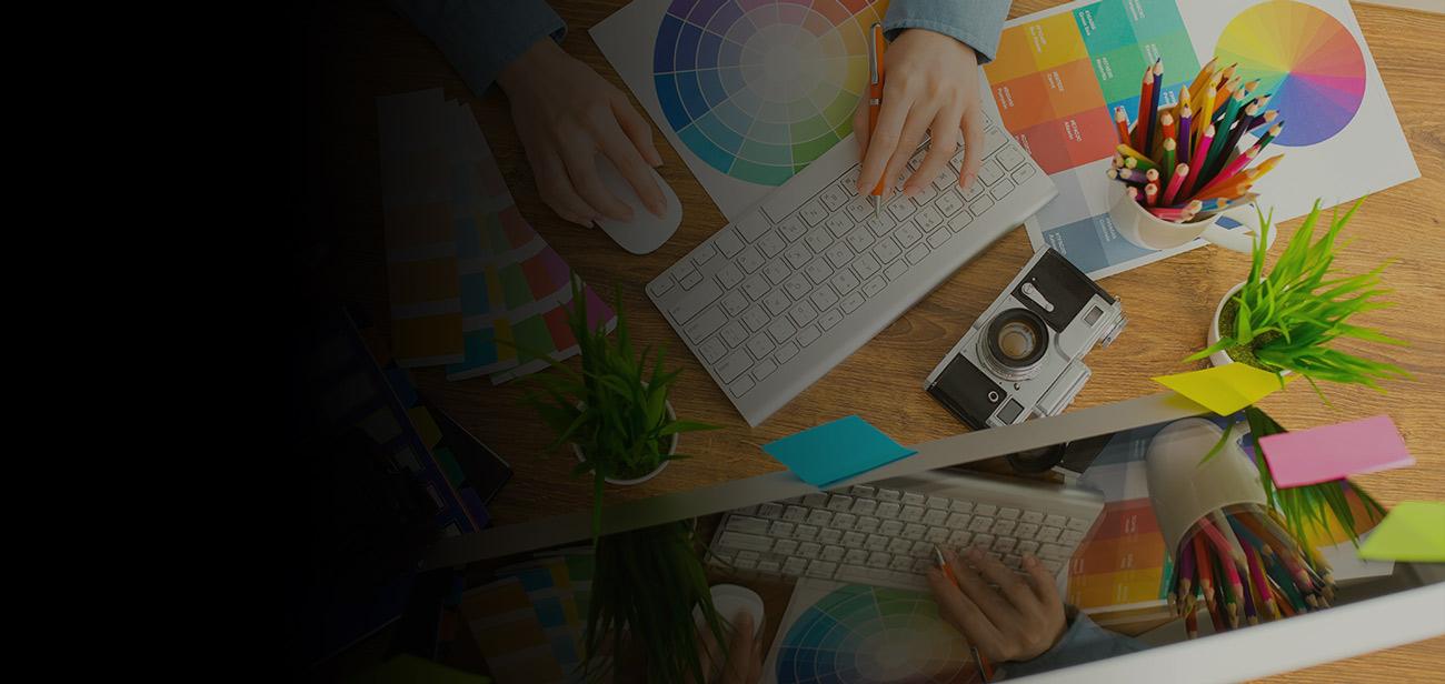 """<h1 style=""""color:#f98443"""">Diseño Web</h1>"""