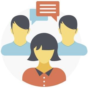 Gestión de redes sociales y blogs corporativos