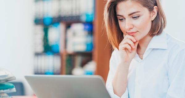 Email Marketing: 6 tendencias que potencian su eficacia