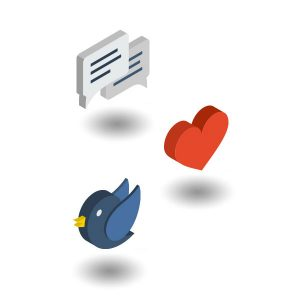 Nivoria es la agencia de social media en Madrid que te proporcionará una estrategia más efectiva