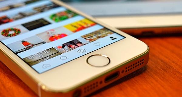Ventajas de Instagram para empresas