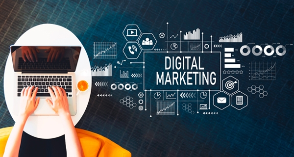 Expertos marketing digital 2019
