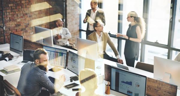 Las profesiones digitales más demandadas