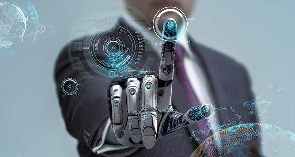 ¿Cómo funciona la inteligencia artificial?