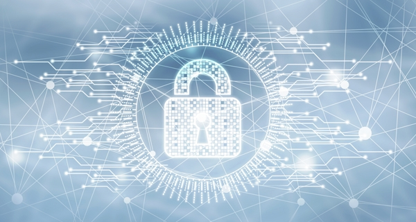 Ciberseguridad y tendencias para este 2019