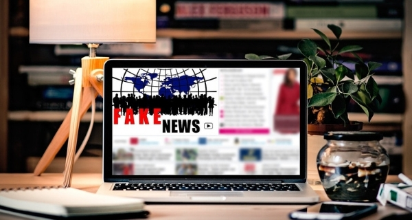 Fake News: qué son y cómo afectan al marketing digital
