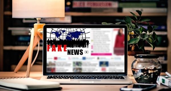 Fake News: qué son y cómo afectan al marketing digital