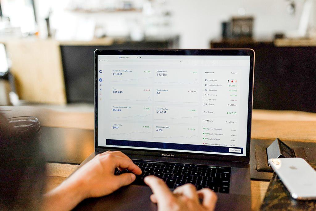 ¿Cómo puede ayudarte la analítica web en tu estrategia digital?