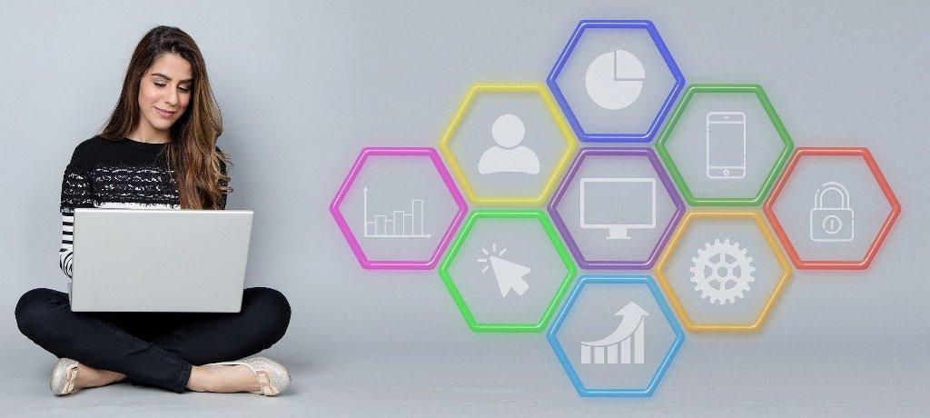 plan-marketing-digital-2020