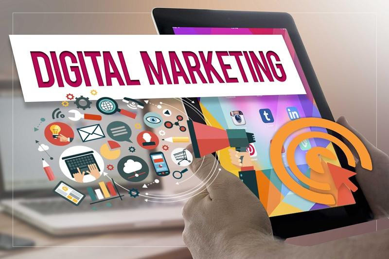 Por qué contratar una agencia de marketing digital para tu empresa