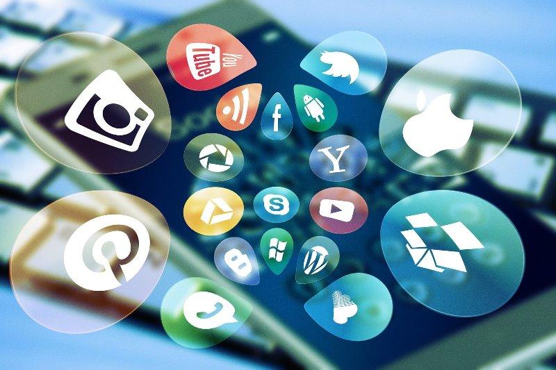 invertir-social-ads-experto-digital