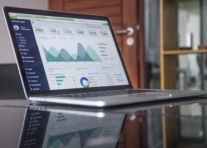 ¿Qué es la analítica web y por qué es clave en el marketing?