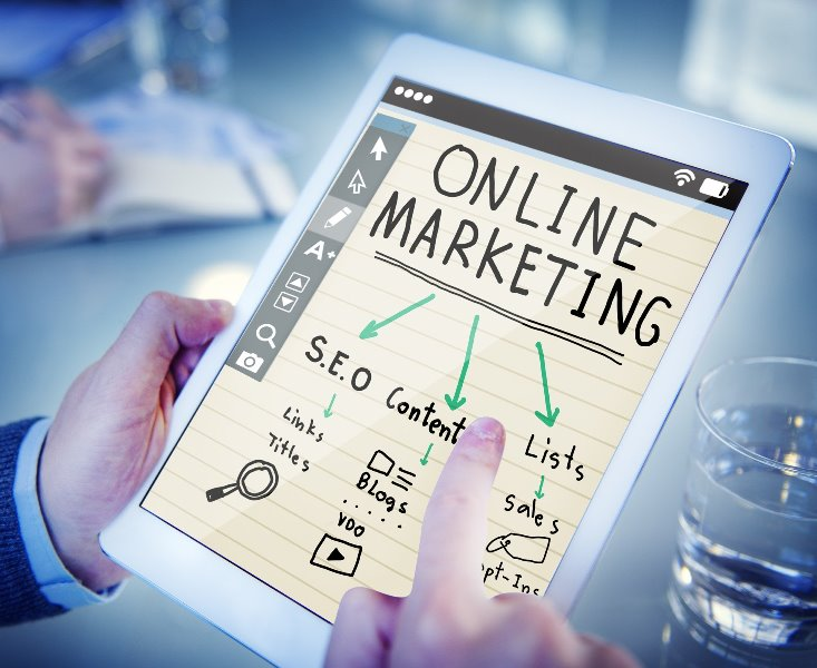 impulsar-marca-online