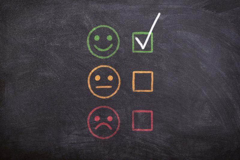 optimizar-feedback-cliente